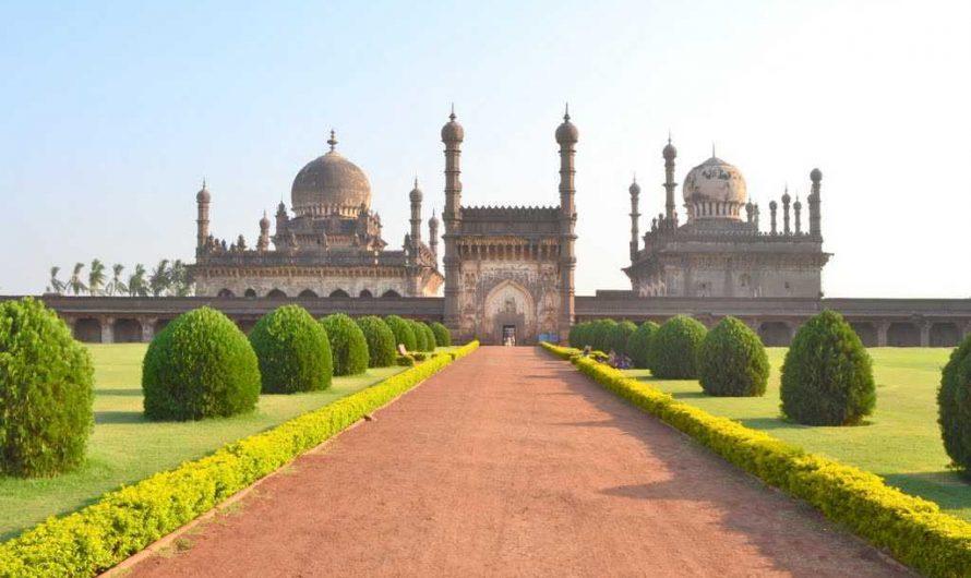 21 Best Places to See in Vijayapura (Bijapur)