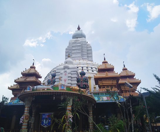 12 Famous Places to Visit in Chengalpattu