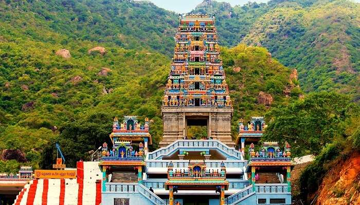 4 Best Tourist Attractions in Coimbatore