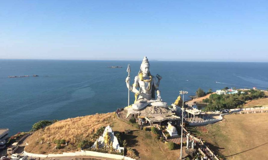 11 Attractive Places to Visit in Cuddalore