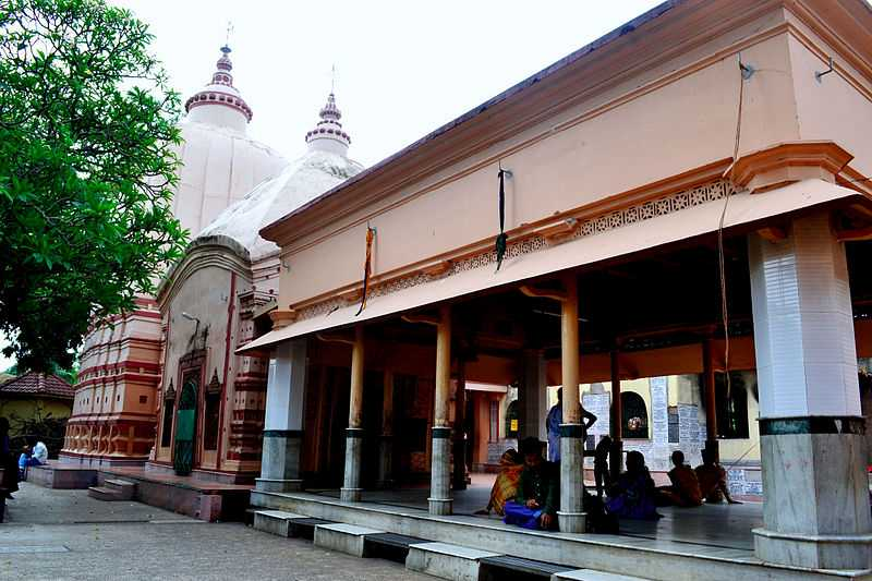 East Medinipur