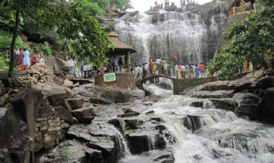 6 Best Places to Visit in Gariyaband