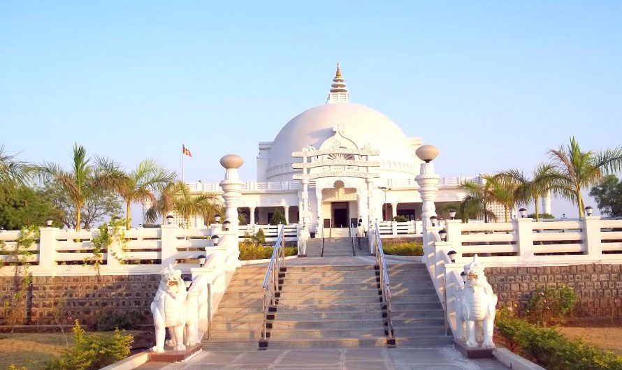 2 Best Places to Visit in Kalaburagi (Gulbarga)