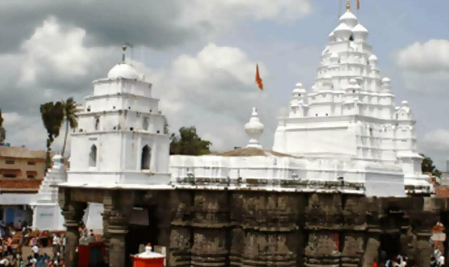 3 Best Tourist Places in Hingoli