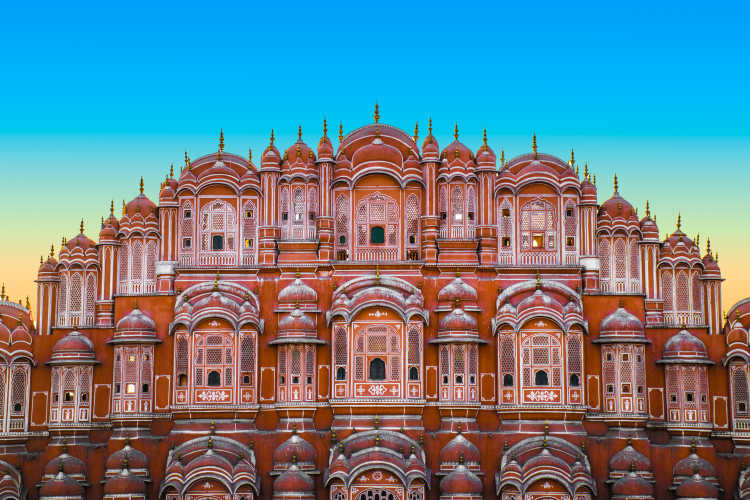 25 Best Places to Visit in Jaipur