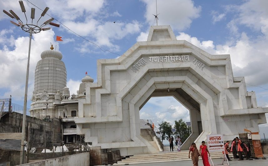9 Top Places to Visit in Jalna