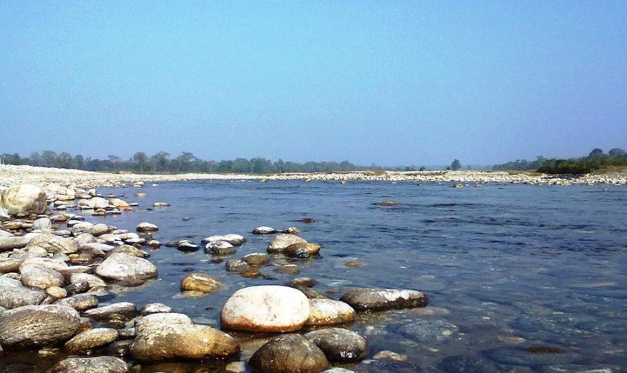 13 Beautiful Places to Visit in Jalpaiguri