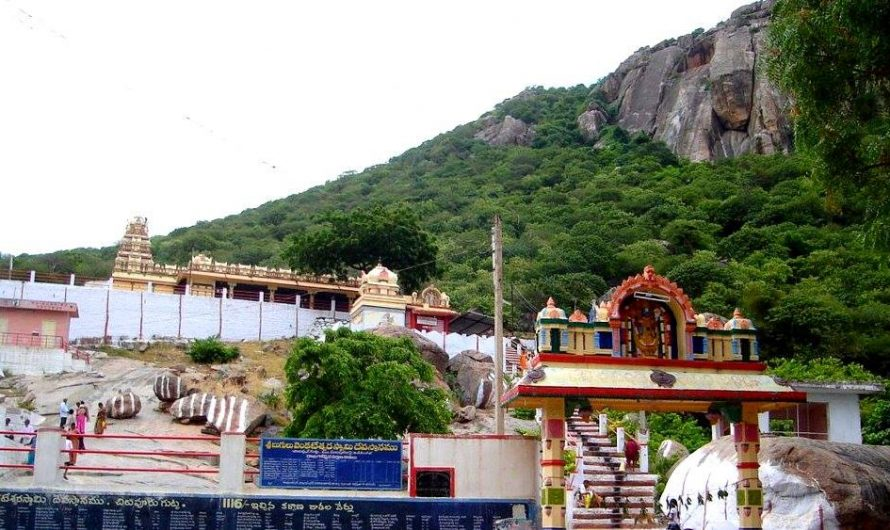 3 Top Tourist Attractions in Jangaon