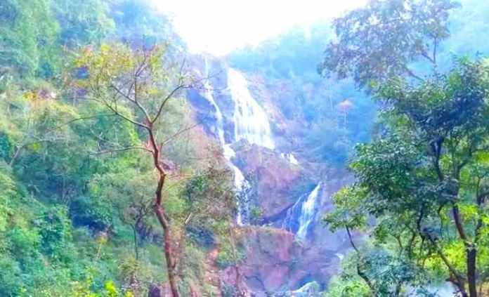 9 Amazing Places to Visit in Jashpur