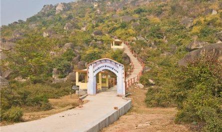 Jehanabad