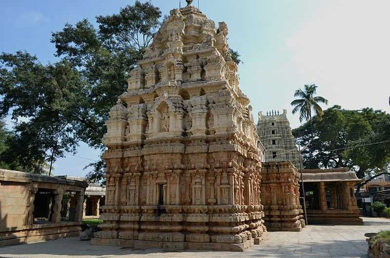 14 Famous Places to See in Kolar