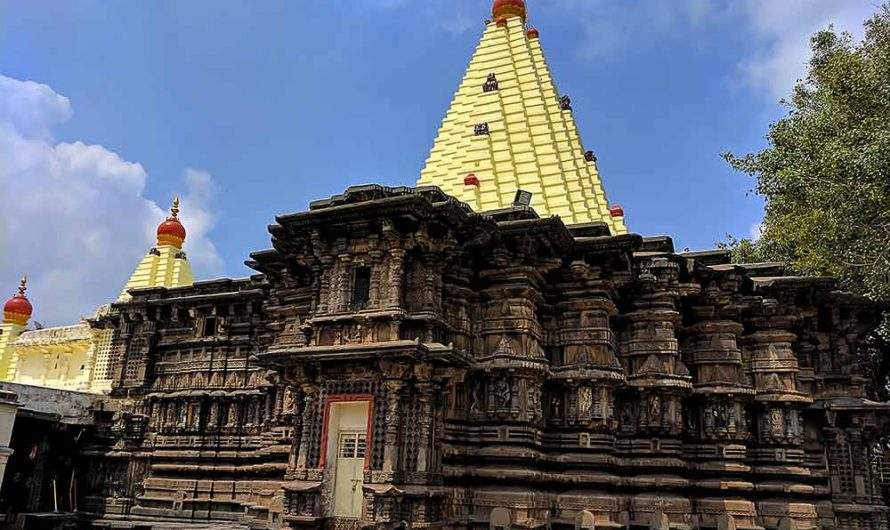 15 Best Places to Visit in Kolhapur
