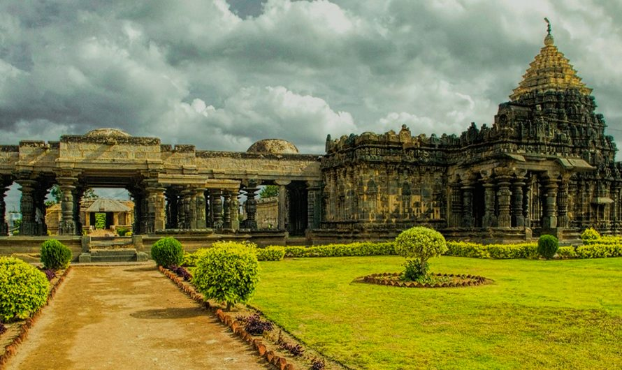 9 Best Places to Visit in Koppal