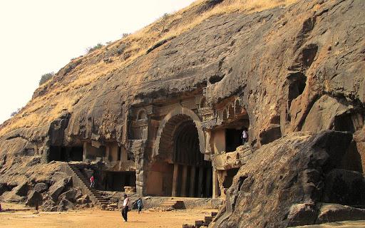 12 Interesting Tourist Places in Korba