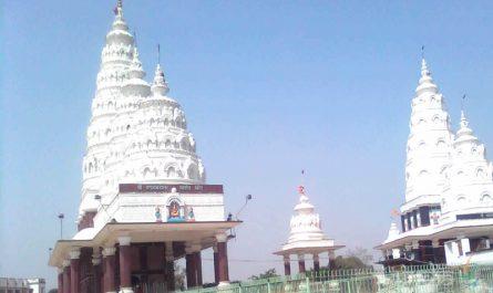 Lakhisarai Tour