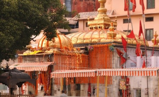 4 Attractive Places to Visit in Madhepura