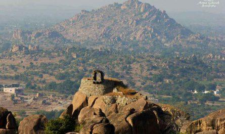Mahabubnagar
