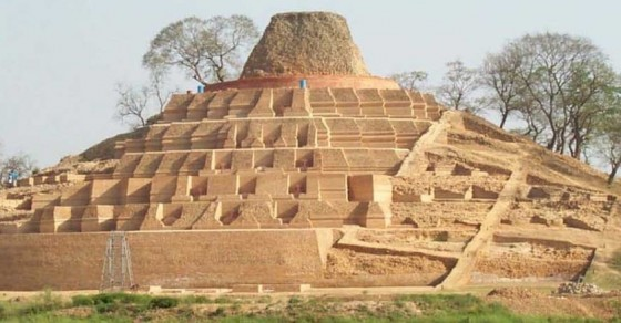 5 Best Places to Visit in East Champaran Motihari