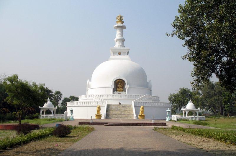 Top Tourist Attractions in Muzaffarpur
