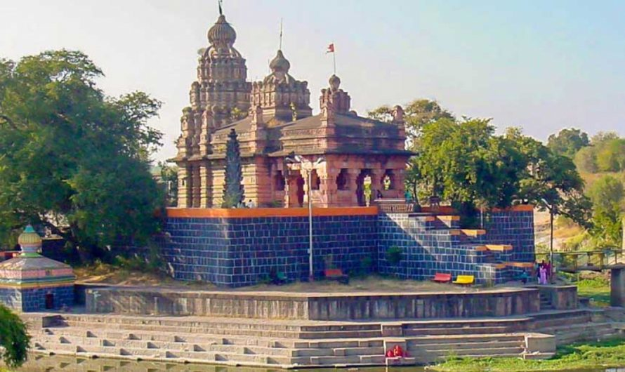 6 Best Tourist Attractions in Narayanpur