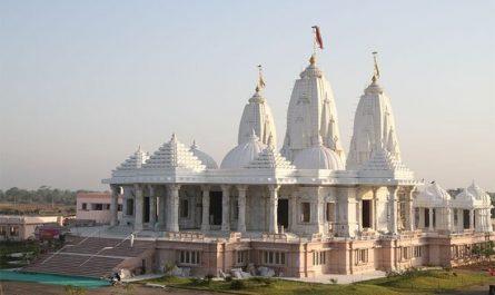 Panchmahal Godhra