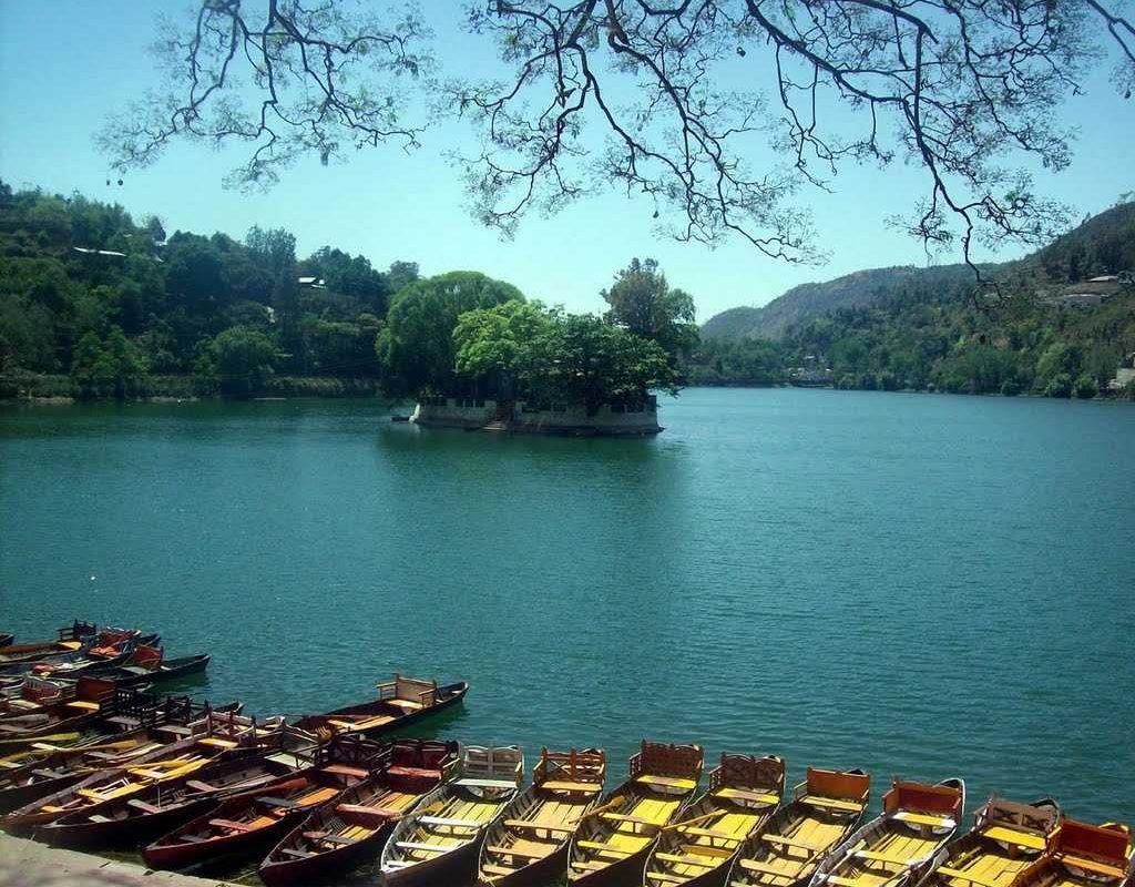 Ramgarh