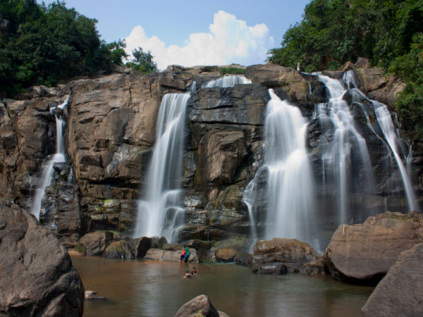 17 Best Places to See in Sahibganj
