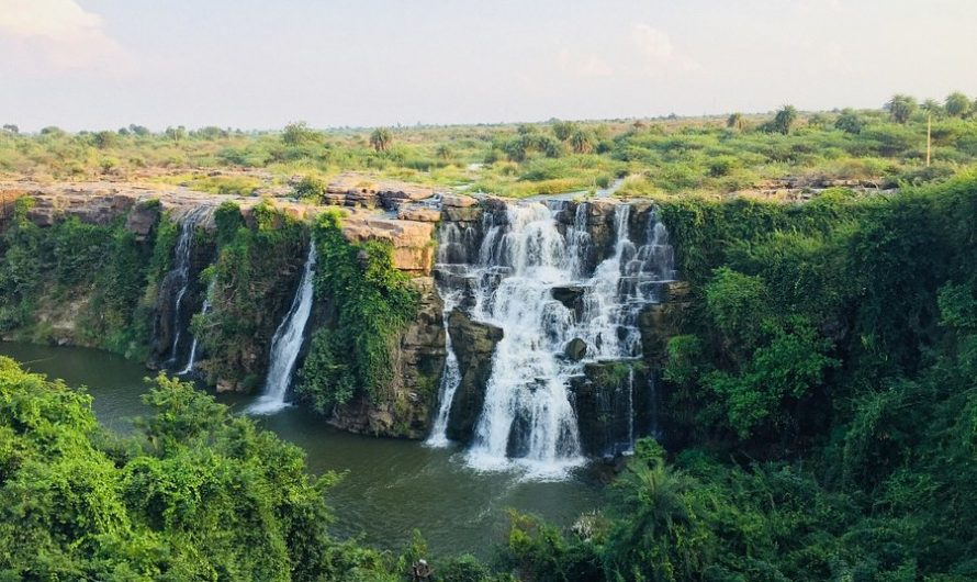 6 Attractive Places to Visit in Sangareddy