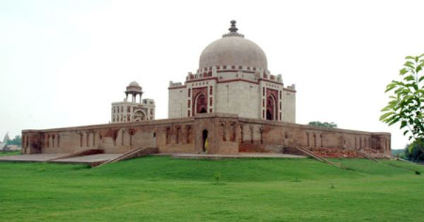 7 Top Tourist Attractions in Sonipat