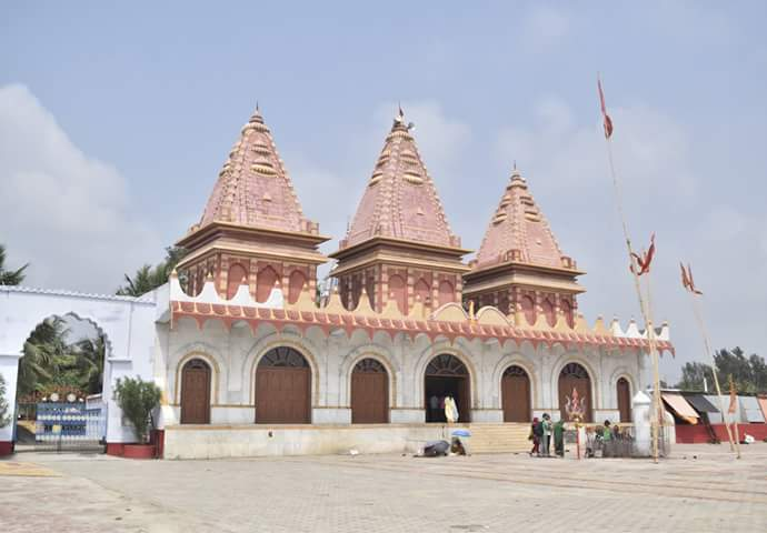 Attractive Places to Visit in South 24 Parganas