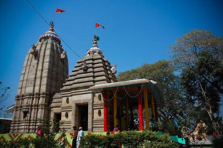 5 Top Tourist Destinations in Sundargarh