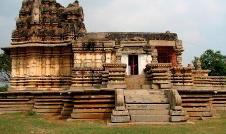 Suryapet