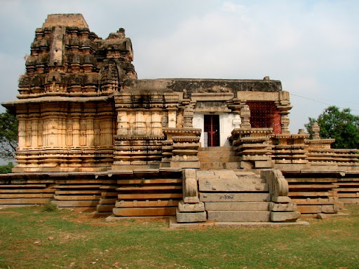Top Tourist Attractions in Suryapet