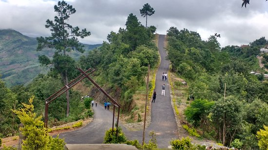 2 Best Famous Places to Visit in Thoubal