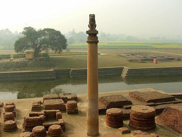 Vaishali