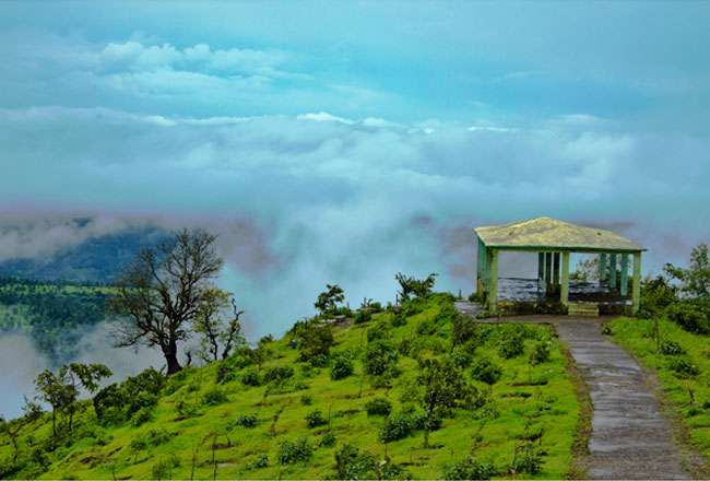 8 Famous Places to Visit in Valsad