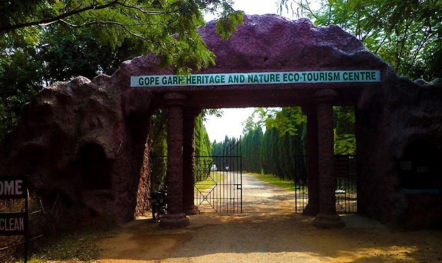 12 Best Places to Visit in Paschim Medinipur (West Medinipur)