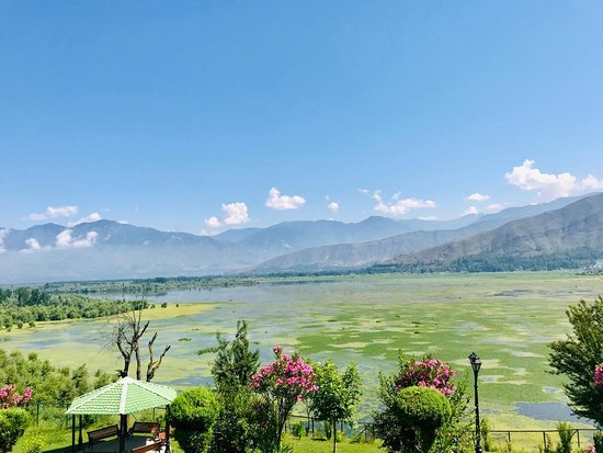 3 Best Places to Visit in Bandipore