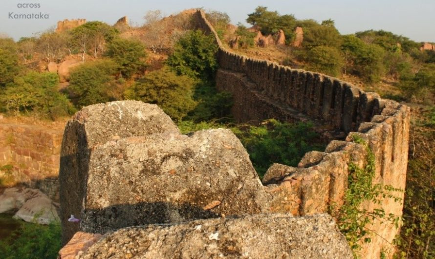 14 Best Places to Visit in Yadgir