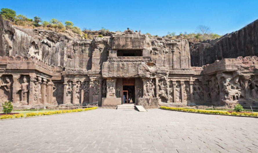 11 Famous Places to Visit in Aurangabad