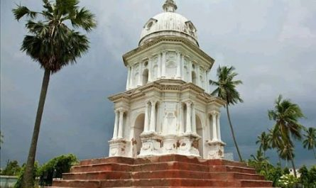 hooghly tourist places