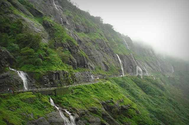 5 Top Attractive Places to Visit in Thane